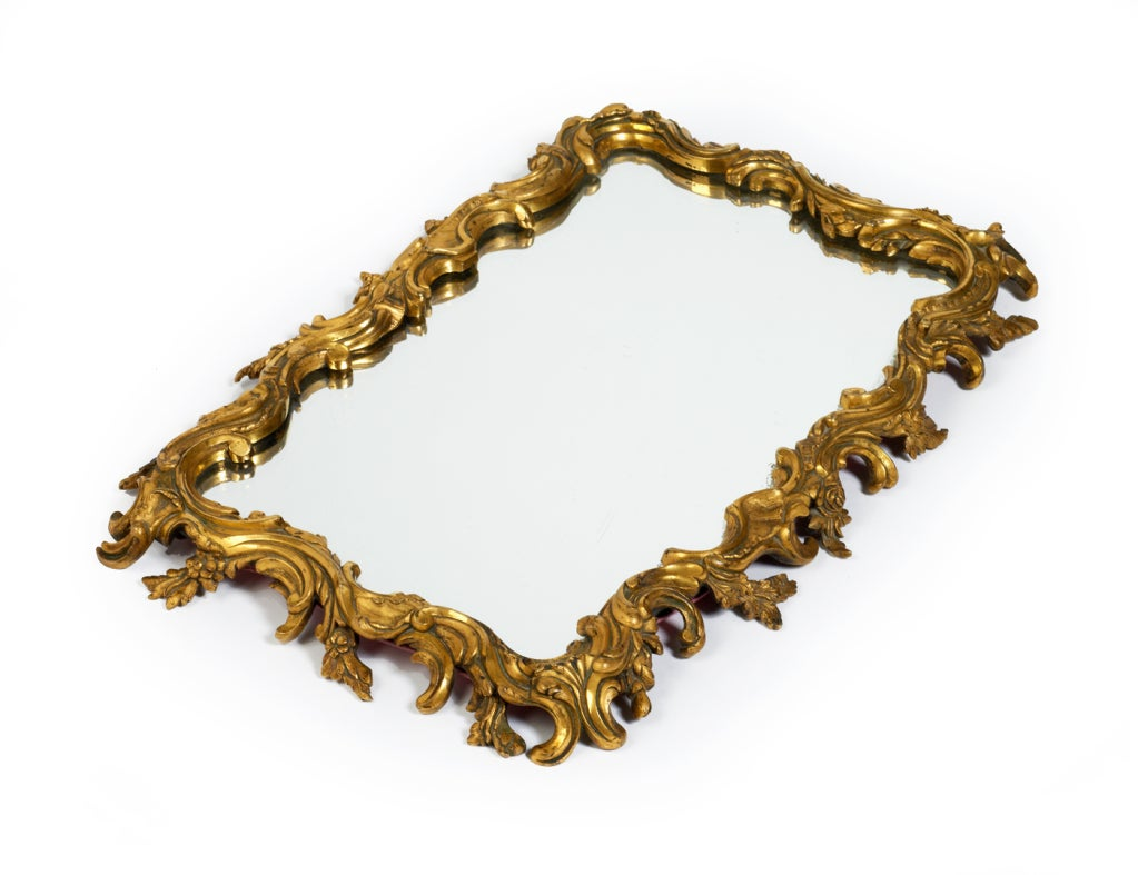 extra maidanchronicles decor com fetching oval and mirrored tray vanity bathroom ormolu vintage