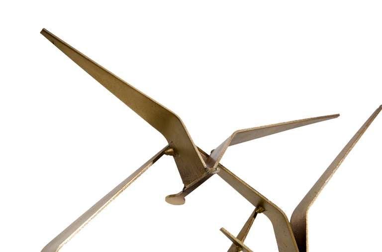 Curtis Jere Bird Sculpture 2
