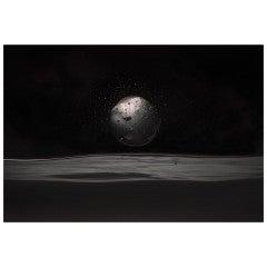 "Dylan Griffin ""Untitled #1"" Digital C-Print"