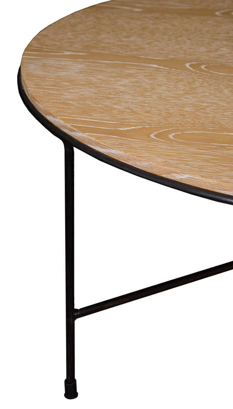 Ian cocktail table for sale at 1stdibs for Cocktail tables for sale used