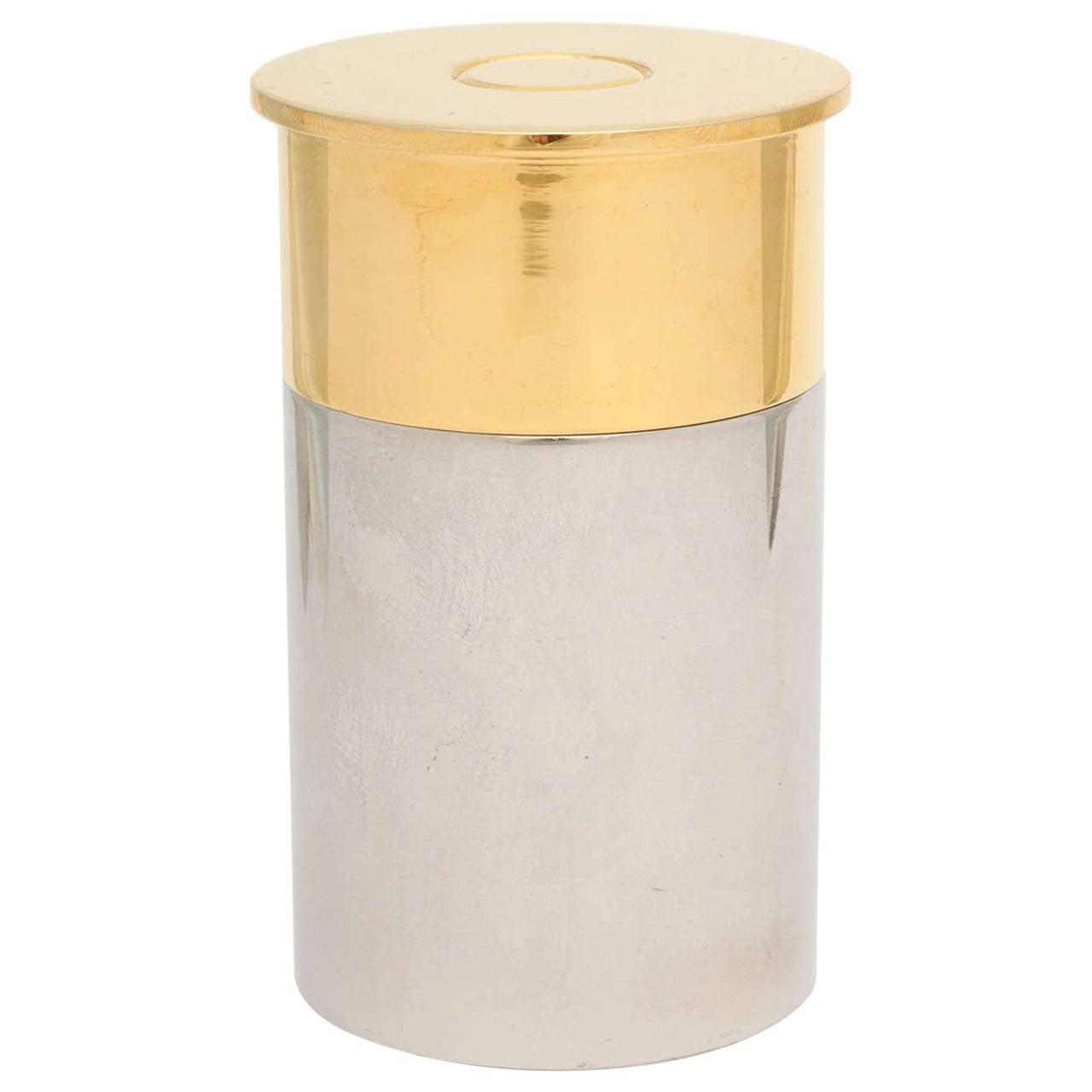 Hermès Coffee Table Cigarette Lighter At 1stdibs