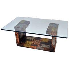 Paul Evans Furniture at 1stdibs