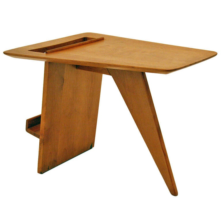 918179 for 13 a table magasin