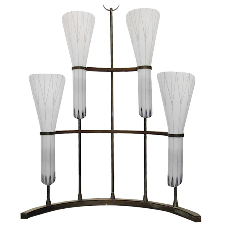this table lamp circa 1930 39 s made in usa is no longer available. Black Bedroom Furniture Sets. Home Design Ideas