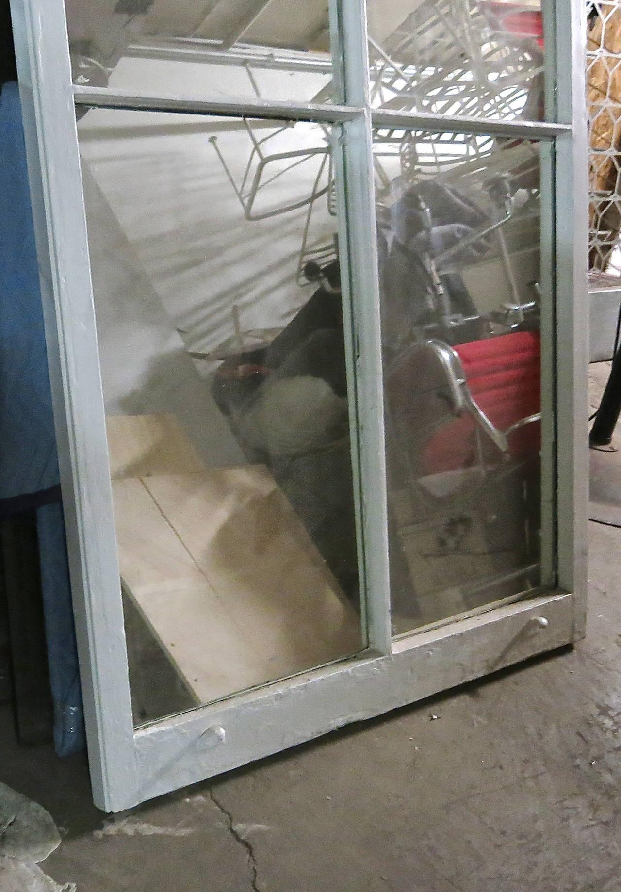 Casement Windows 1920 : Mirrored casement all original windows to nyc