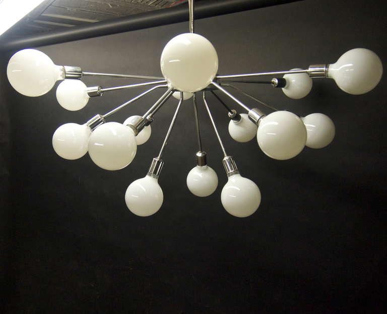Lights Of America Ceiling Fixture Lights Of America 14