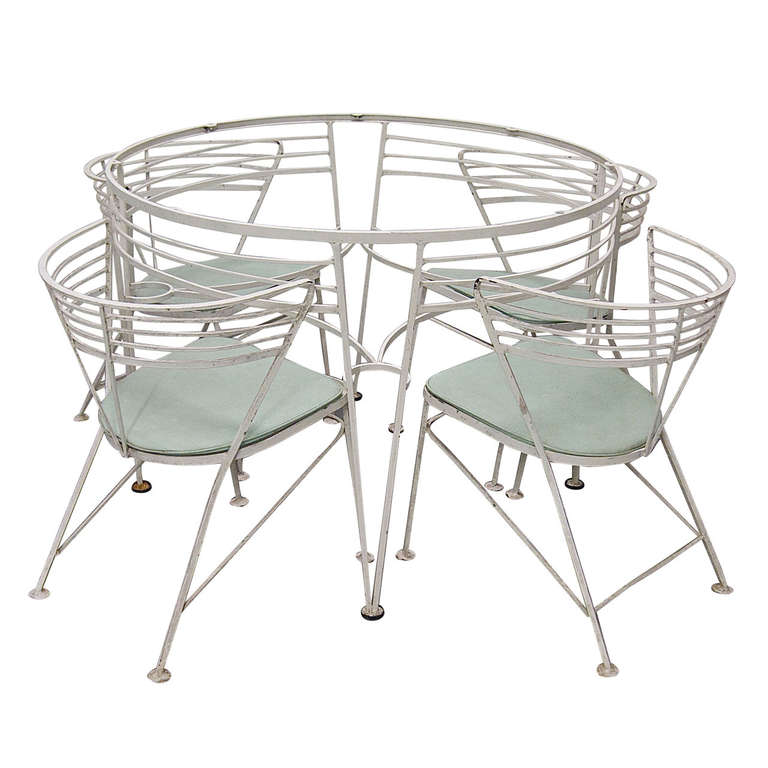 Patio Dining Sets Made In Usa Innovation