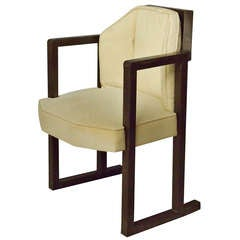 Chair in the Style of Fran