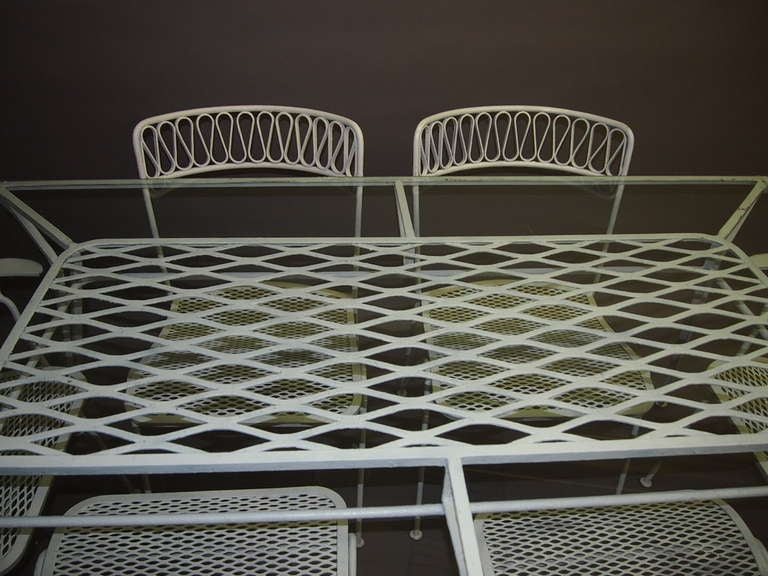 us made dining set collections