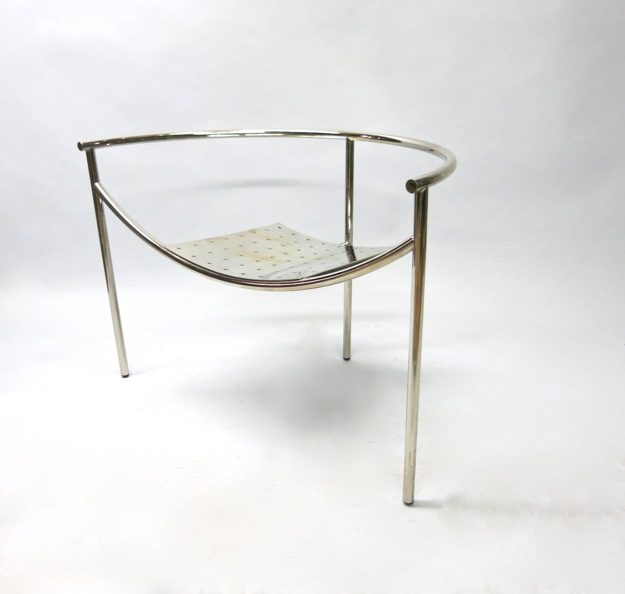 100 philippe starck dining table louis ghost chair for Philippe starck dining tables
