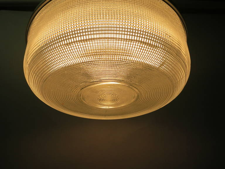 Ceiling lights made in the usa :
