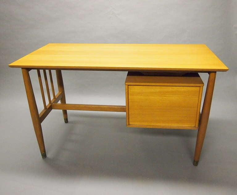 Drexel Heritage Writing Desk