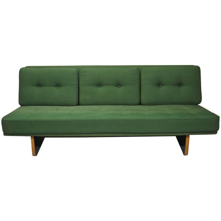 Artifort Sofa Designed by Kho LIang Le in 1965 from the Netherlands