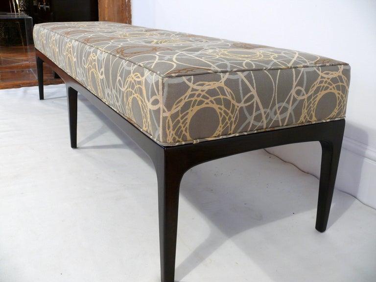 crypton upholstered furniture trend home design and decor. Black Bedroom Furniture Sets. Home Design Ideas