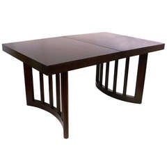 Paul Laszlo Dining Table