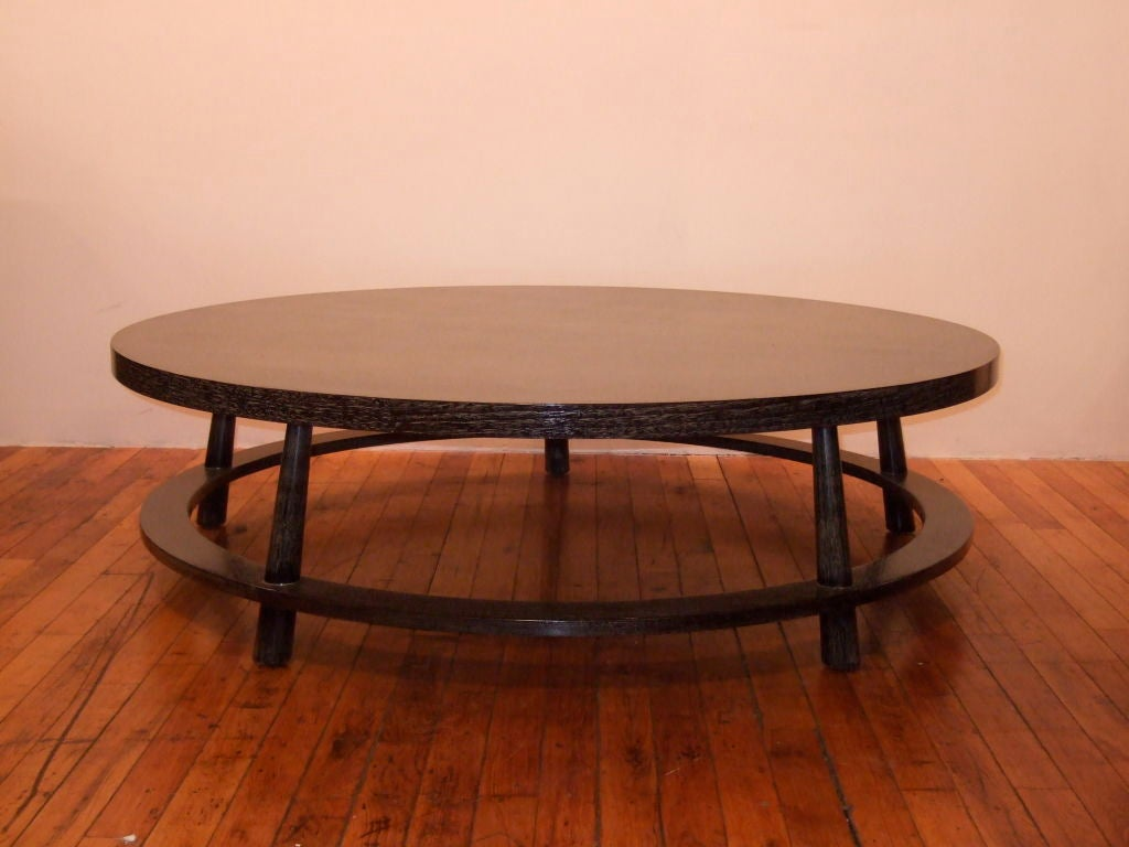 Https Www 1stdibs Com Furniture Tables Coffee Tables Cocktail Tables Th Robsjohn Gibbings 48 Coffee Table Id F 471400