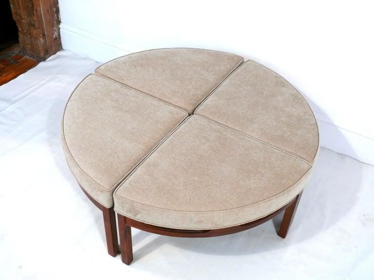 Mid Century Modern Used Furniture Ct