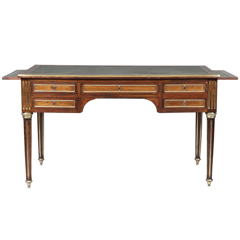 writing desk leather 200 matches ($9732 - $6,06800) find great deals on the latest styles of leather top writing desk compare prices & save money on desks.