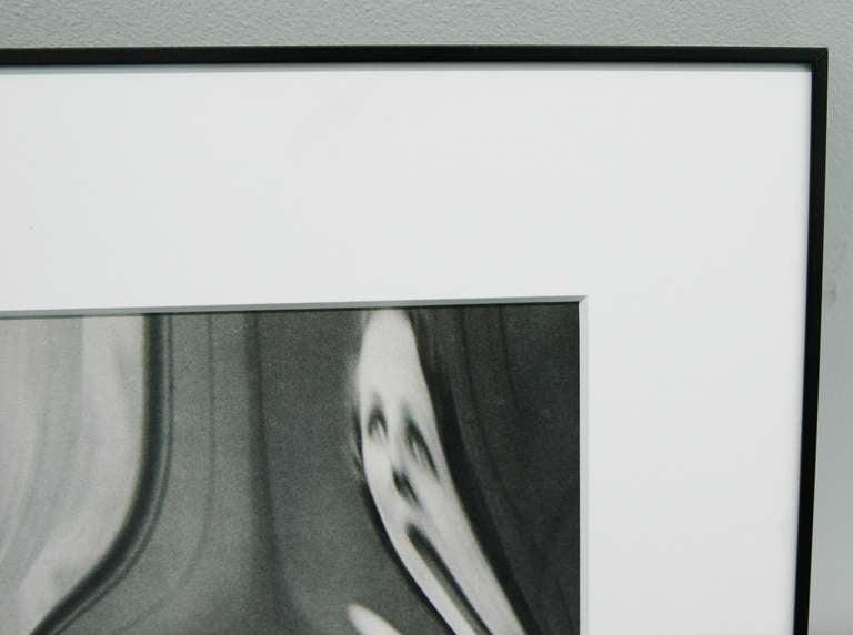 Untitled Photograph by André Kertész 3