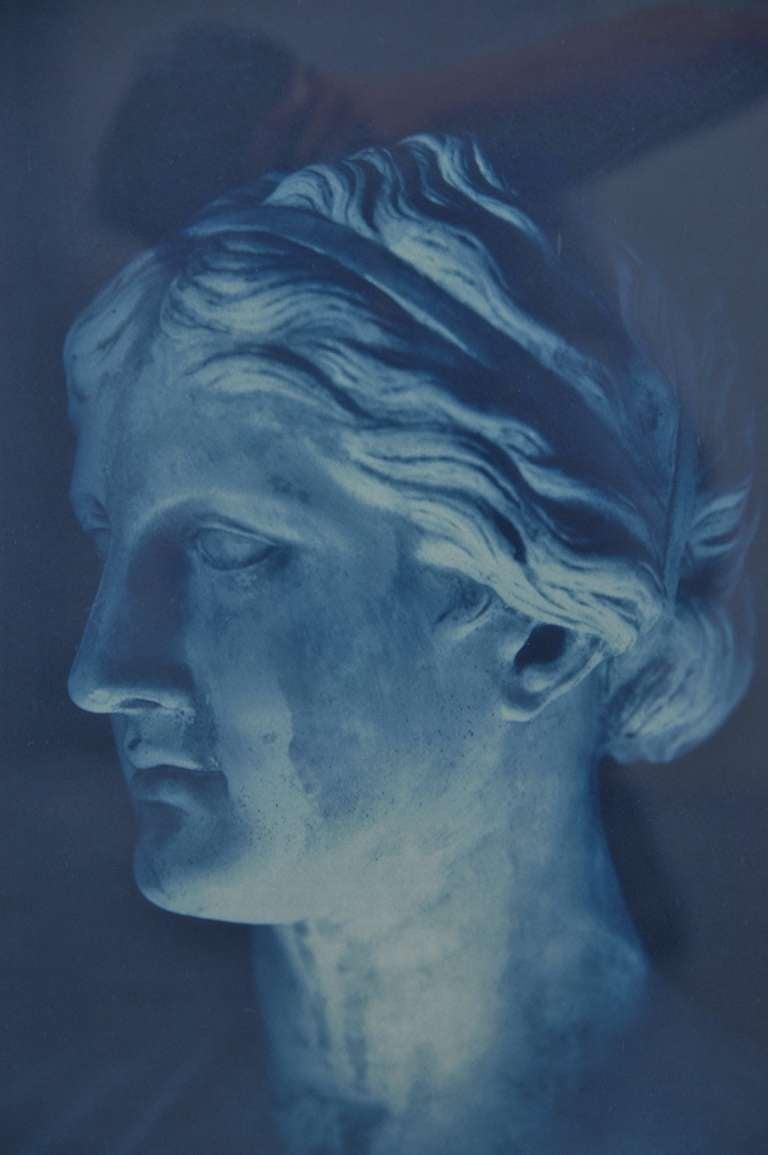 Classical Roman