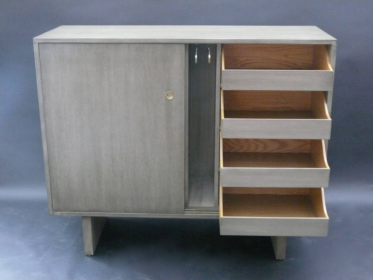 Dressing Cabinets by Widdicomb 8
