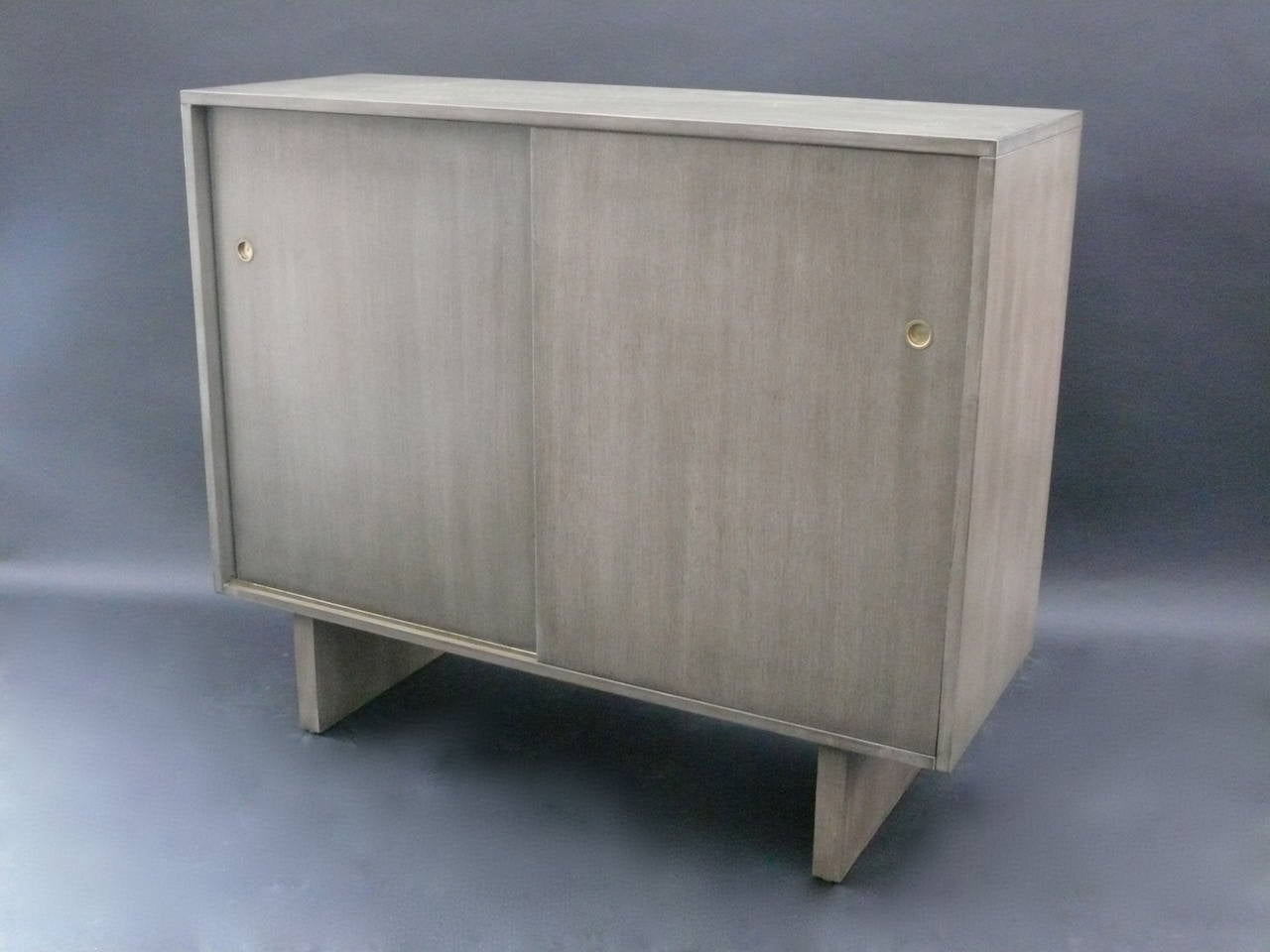 Dressing Cabinets by Widdicomb 4