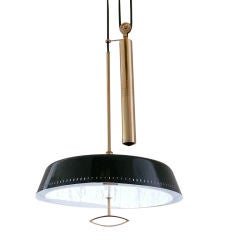 Stilnovo Counter Balance Light