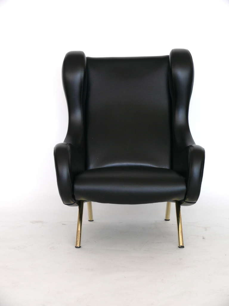 Armchair For Seniors 28 Images Comfortable Chairs For