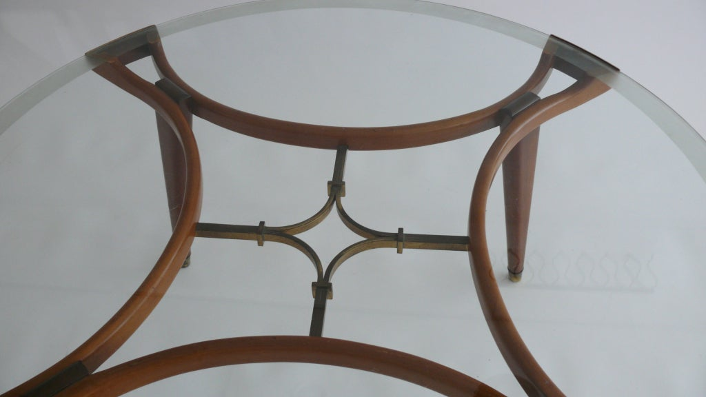 Coffee Table by William Watting 5