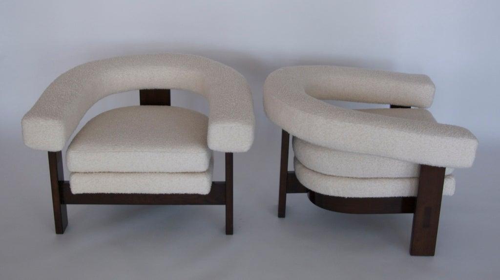 dark walnut wood furniture polish trend home design and decor