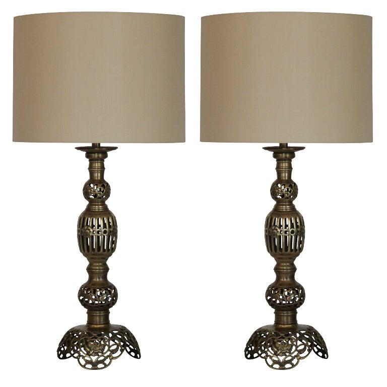 xxx 8080 1347986291. Black Bedroom Furniture Sets. Home Design Ideas