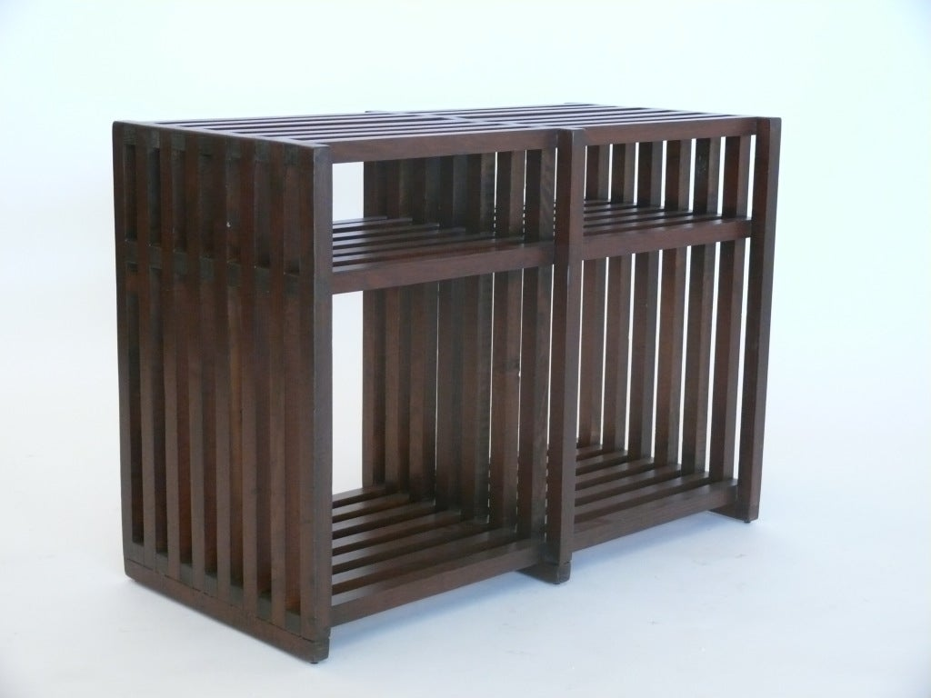 Excellent Teak Furniture Usa – the best reference