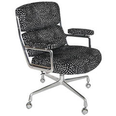 Eames Time Life Chair