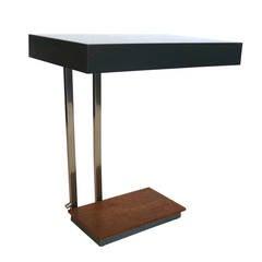 German Desk Lamp