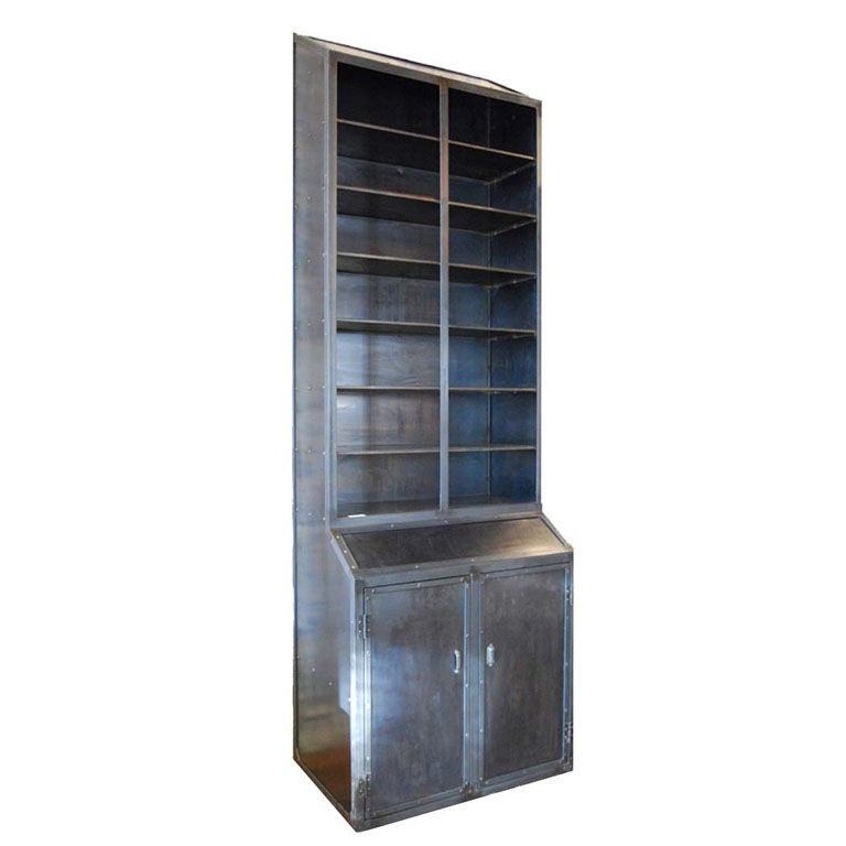 xl metal etagere 1