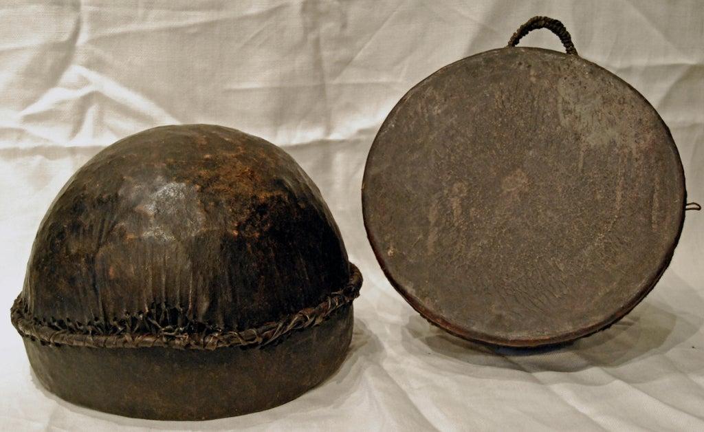 vintage drum 5
