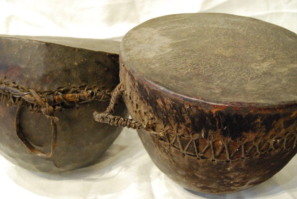 vintage drum 6