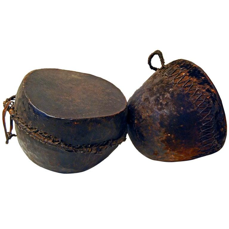 vintage drum 1