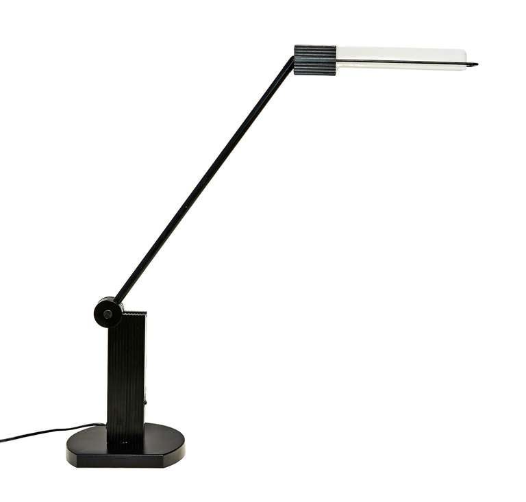 "Artemide ""Alistro"" Table Lamp by Ernesto Gismondi 2"