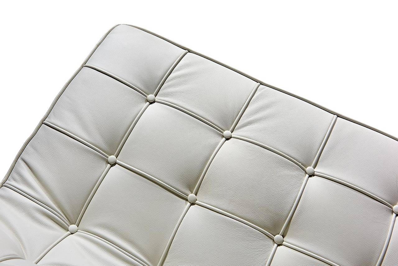 """New York"" Sofa by Katavolos, Littell and Kelley for Laverne 6"