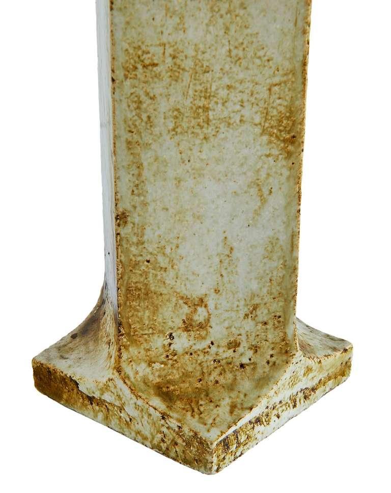 Vase by Roger Capron 6