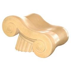 """""""Capitello"""" Chair by Studio 65"""
