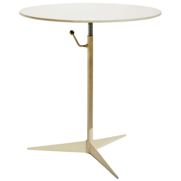 Adjustable Side Table For Recliner: HeroSAMK_L2S0317_DIBS_l.jpg