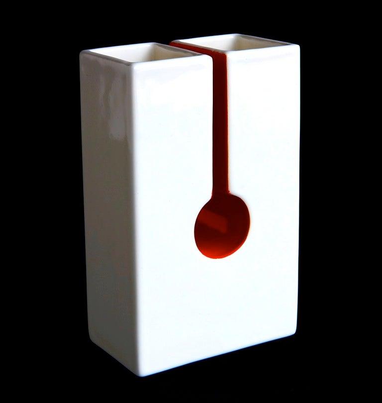 Vase by Ico and Luisa Parisi 2