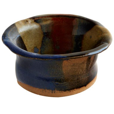 Bowl by Gwyneth Paltrow