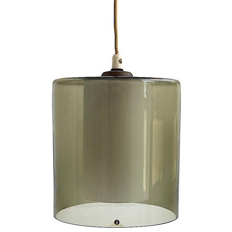 Pendant Lamp by Tapio Wirkkala
