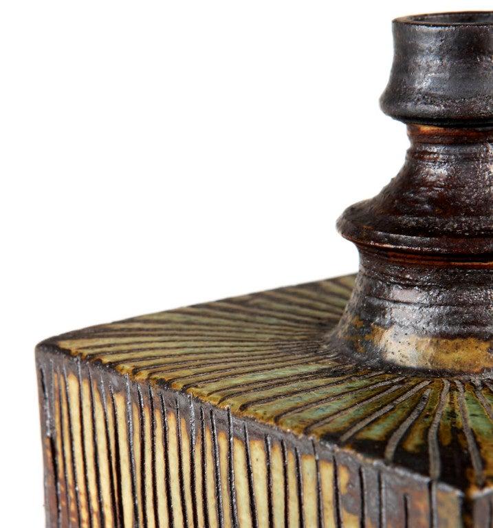 Vase by Annikki Hovisaari 5