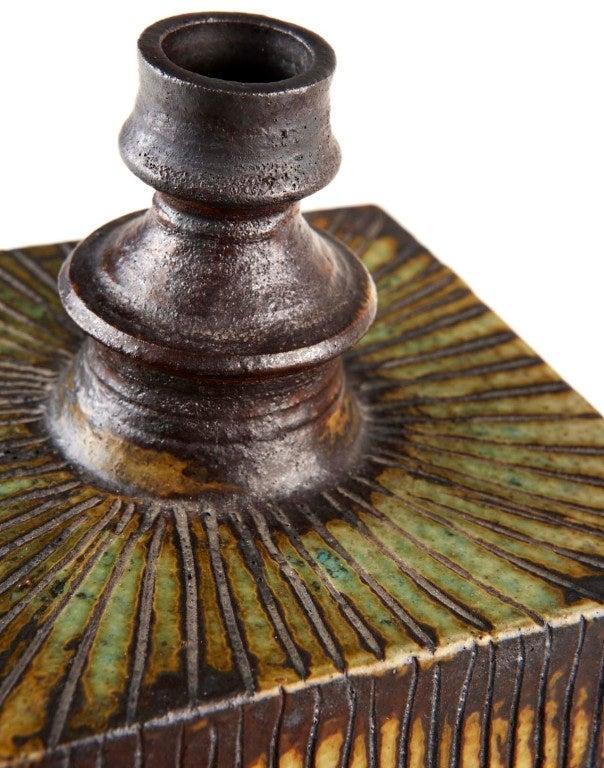 Vase by Annikki Hovisaari 7