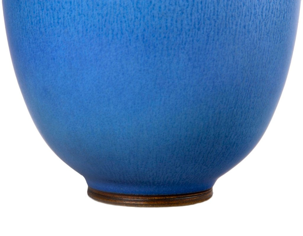 Vase by Berndt Friberg 5
