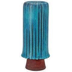 """Farsta"" Vase by Wilhelm Kåge"
